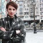 Elena POULAIN