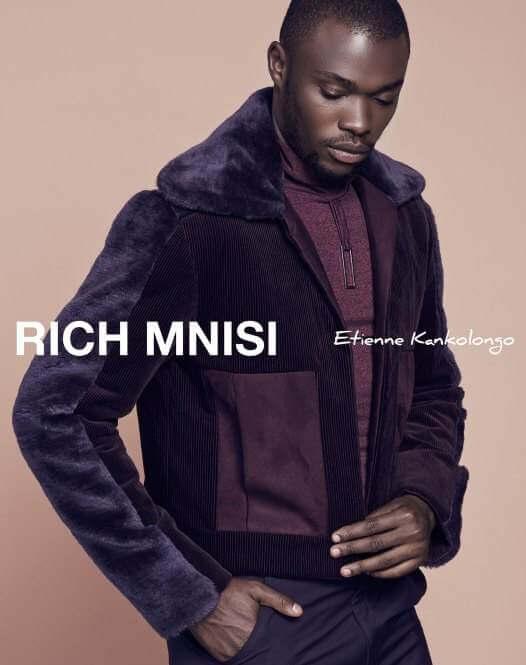 Etienne-Kankolongo CMYK Rich Mnisi