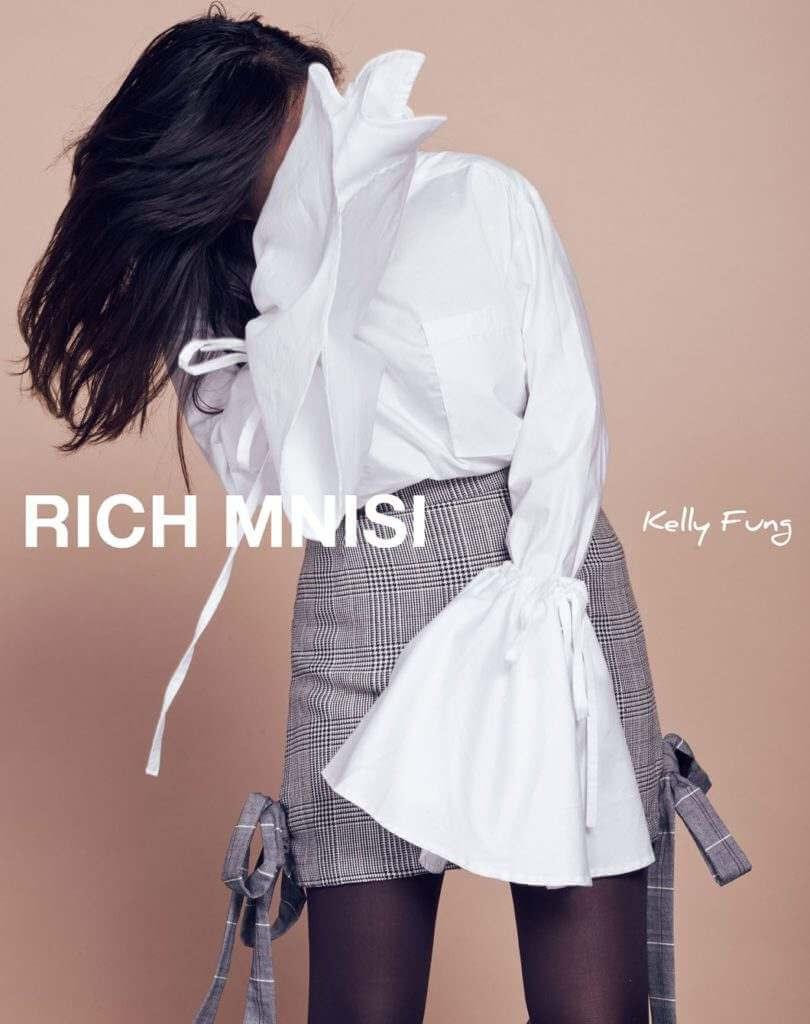 Kelly-Fung-810x1024 Rich Mnisi CMYK