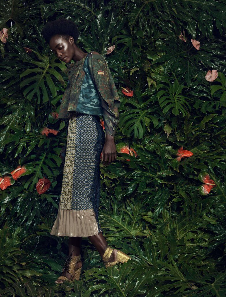 Marianne_fassler_2016_09_29_Moonlook_09_1098_african fashion (1)