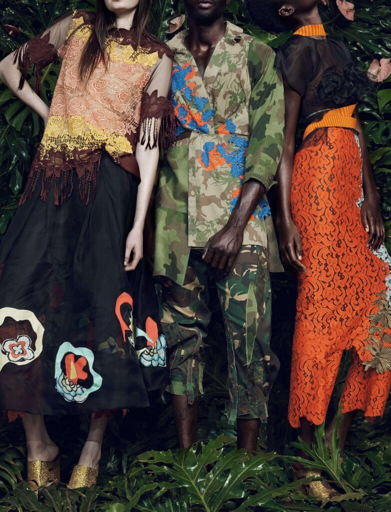 Marianne_fassler_2016_09_29_Moonlook_09_1223_african fashion (1)