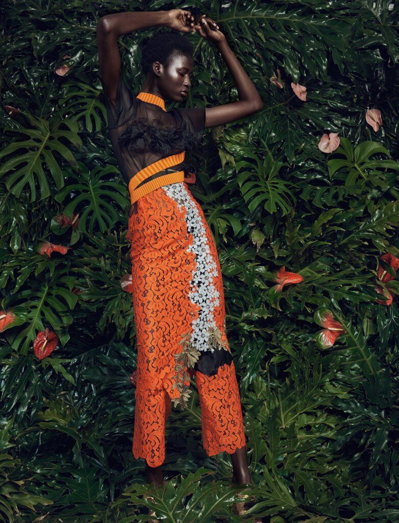 Marianne_fassler_2016_09_29_Moonlook_09_1230_african fashion