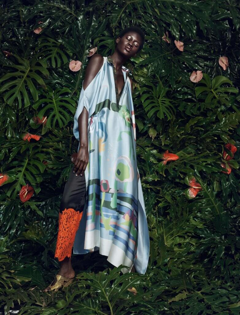 Marianne_fassler_2016_09_29_Moonlook_09_1418_african fashion (1)