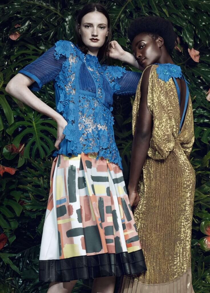 Marianne_fassler_2016_09_29_Moonlook_09_1730_african fashion (1)