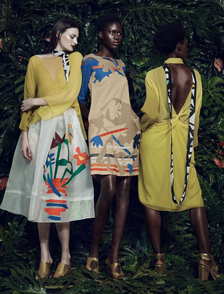 Marianne_fassler_2016_09_29_Moonlook_09_1994_african fashion (1)
