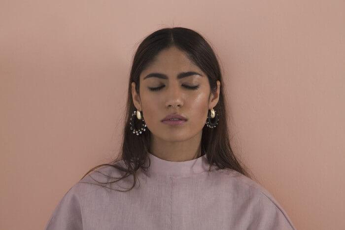 beaded-magic-earrings-large-picmagl