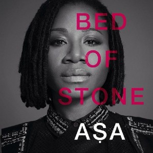 Asa-Bed-of-Stones-July-2014