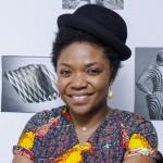 Nelly Wandji