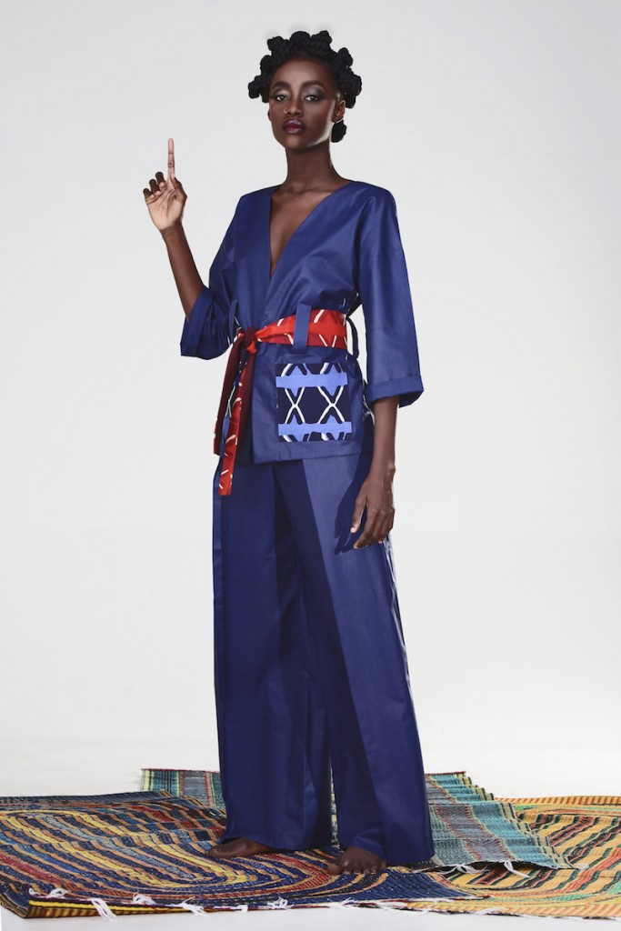 AWALE COLLECTION FEMME TRADITION1