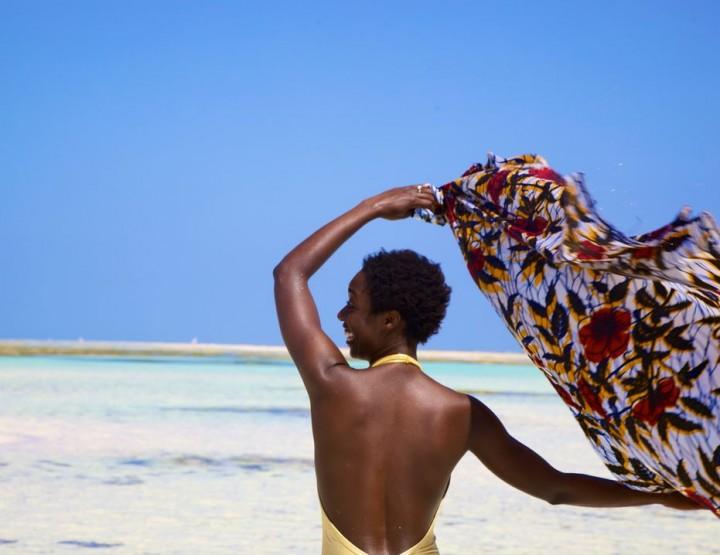 Voyagez sans décoller avec Visiterlafrique.com