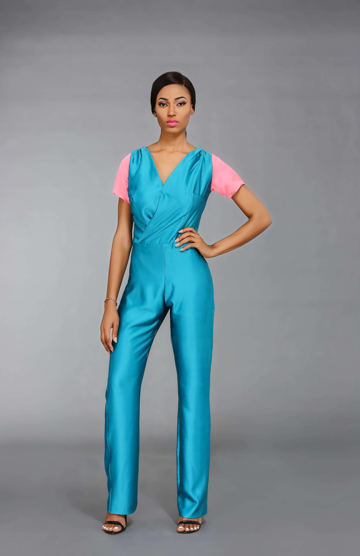 robe africaine moonlook SS15a3-min