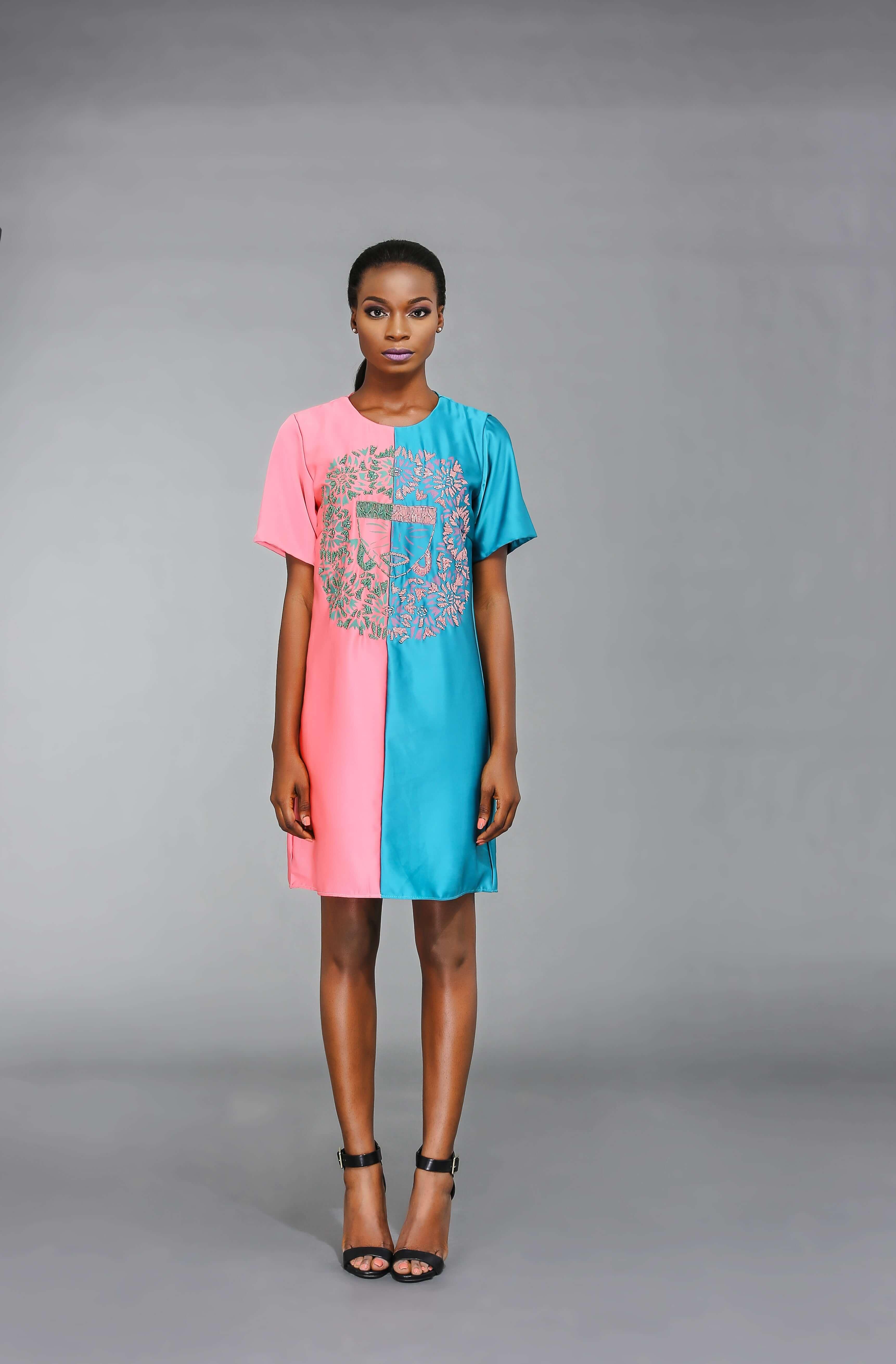 robe africaine moonlook SS15a4-min