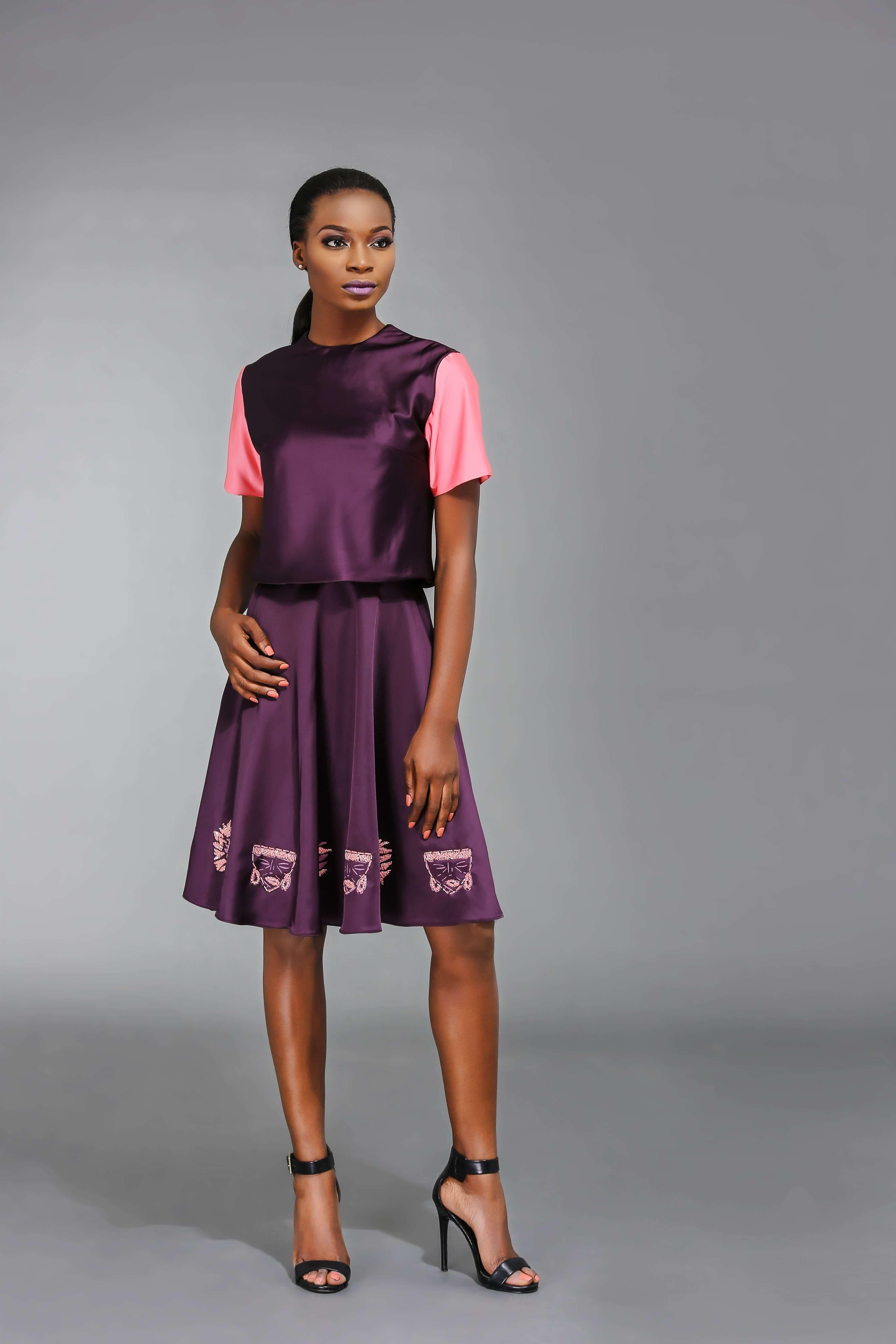 robe africaine moonlook SS15a5-min