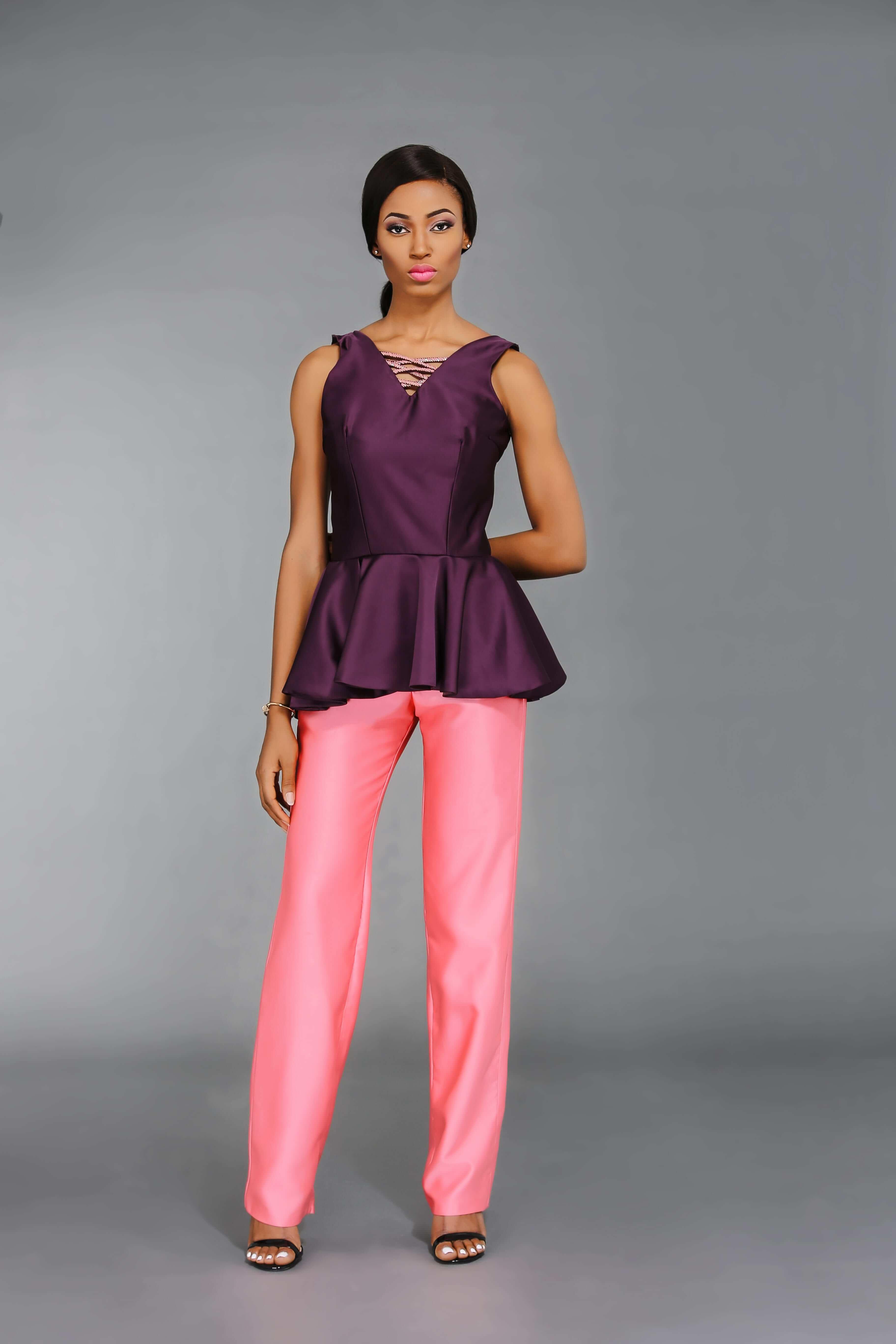 robe africaine moonlook SS15a7-min