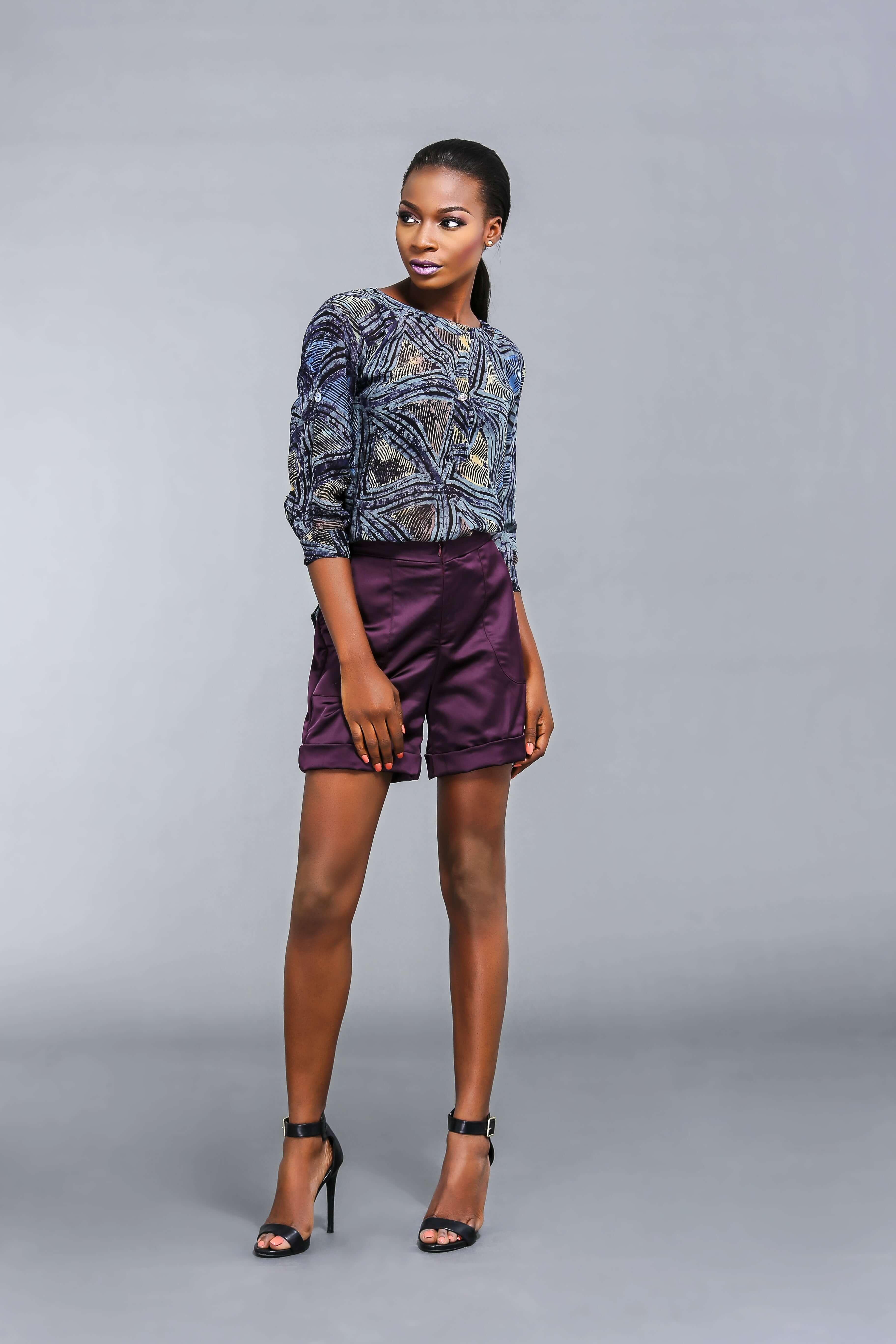 robe africaine moonlook SS15a8-min