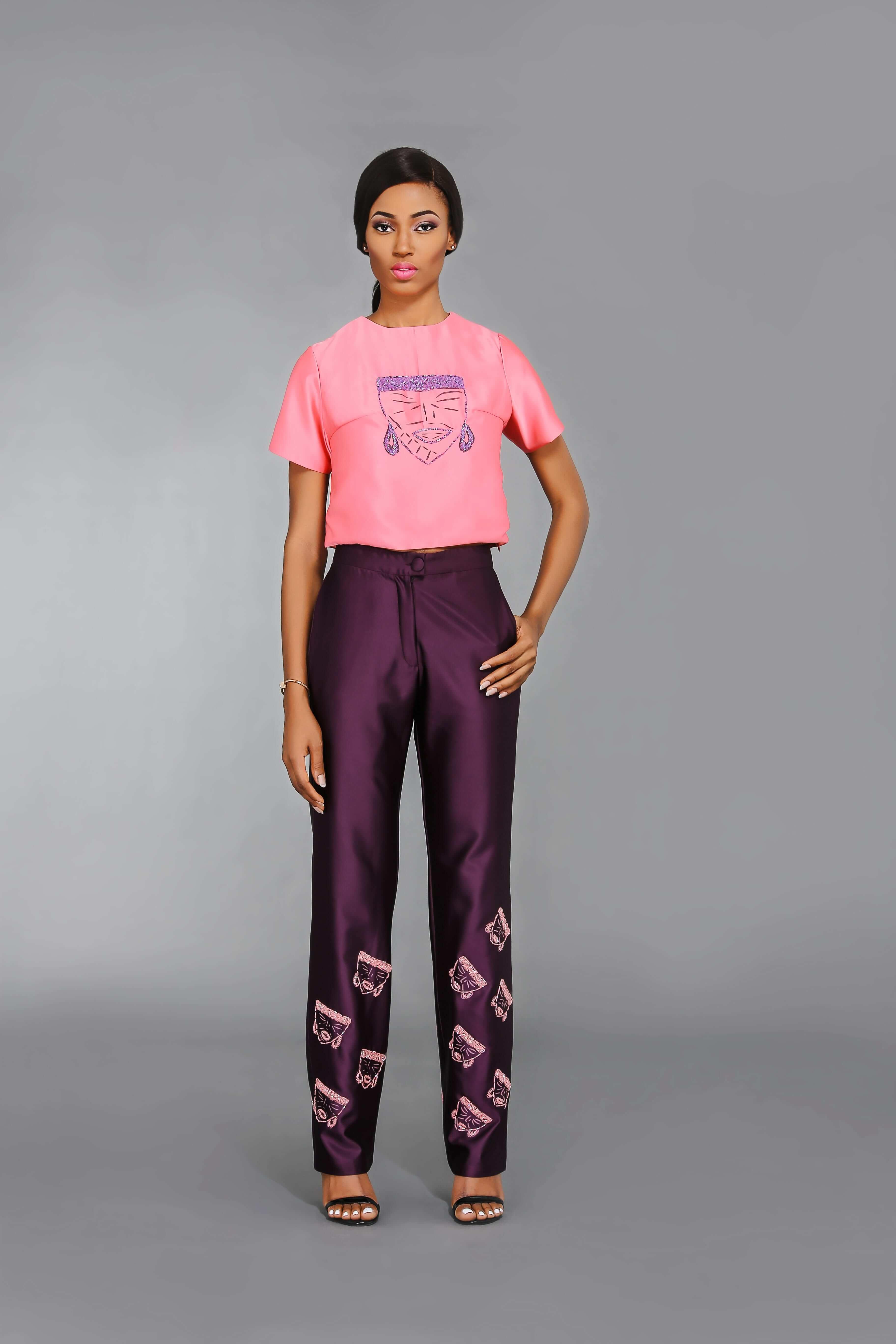 robe africaine moonlook SS15a9-min