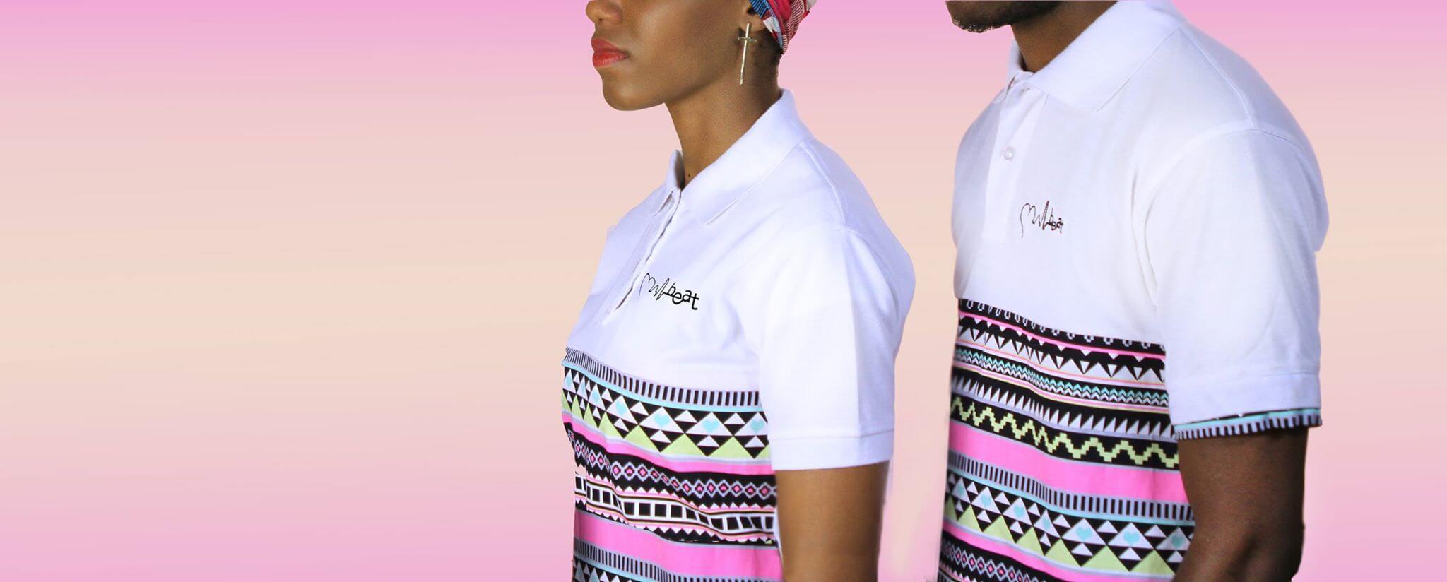 Hearbeat 237 MoonLook Streetwear 5