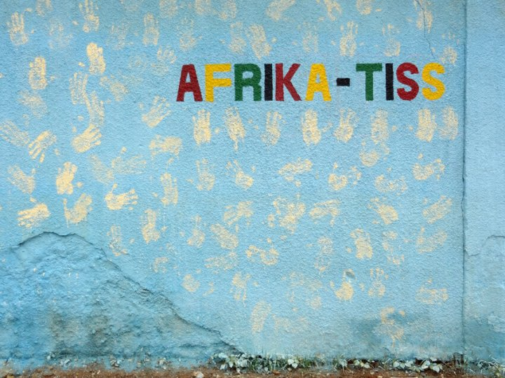 Afrika Tiss lance Tiss & Tik, une marque éthique et durable