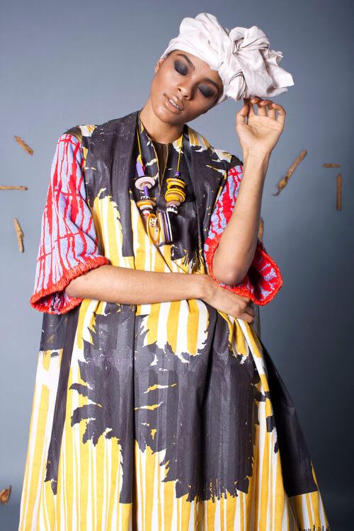 nyorhagwe9