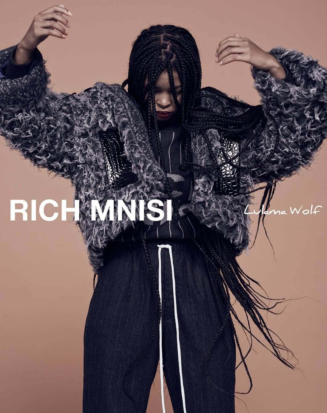 Lulama-Wolf Rich Mnisi CMYK