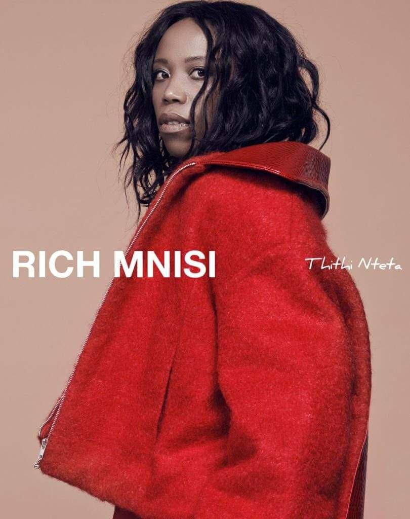 Thithi-Nteta-810x1024 Rich Mnisi CMYK