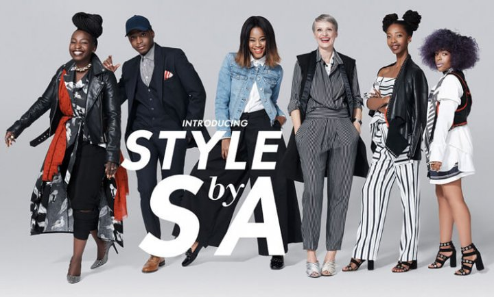 Woolworths SA To Launch Capsule Collections with SA Fashion Week