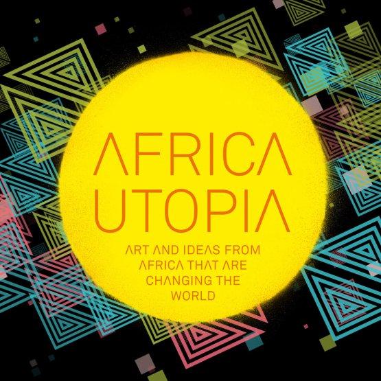 Africa Utopia 2016