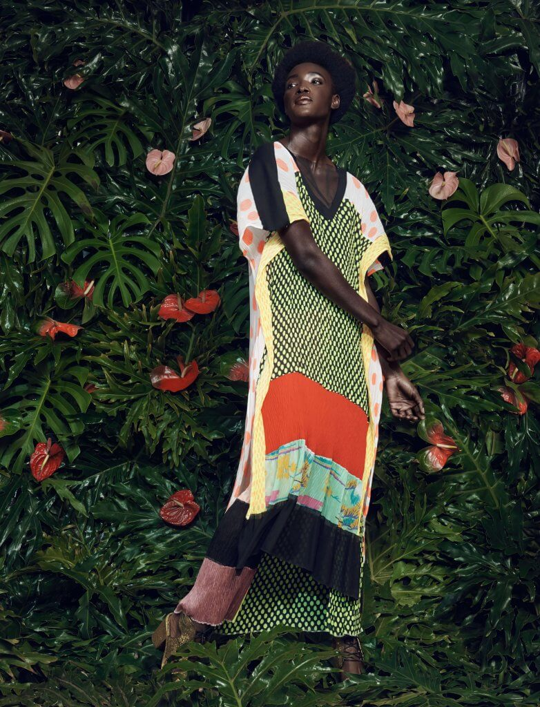 Marianne_fassler_2016_09_29_Moonlook_09_1567_african fashion (1)
