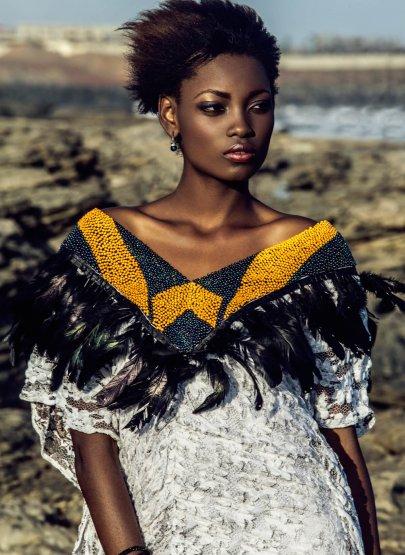 Mode en Afrique : et si la BAD n'avait rien compris