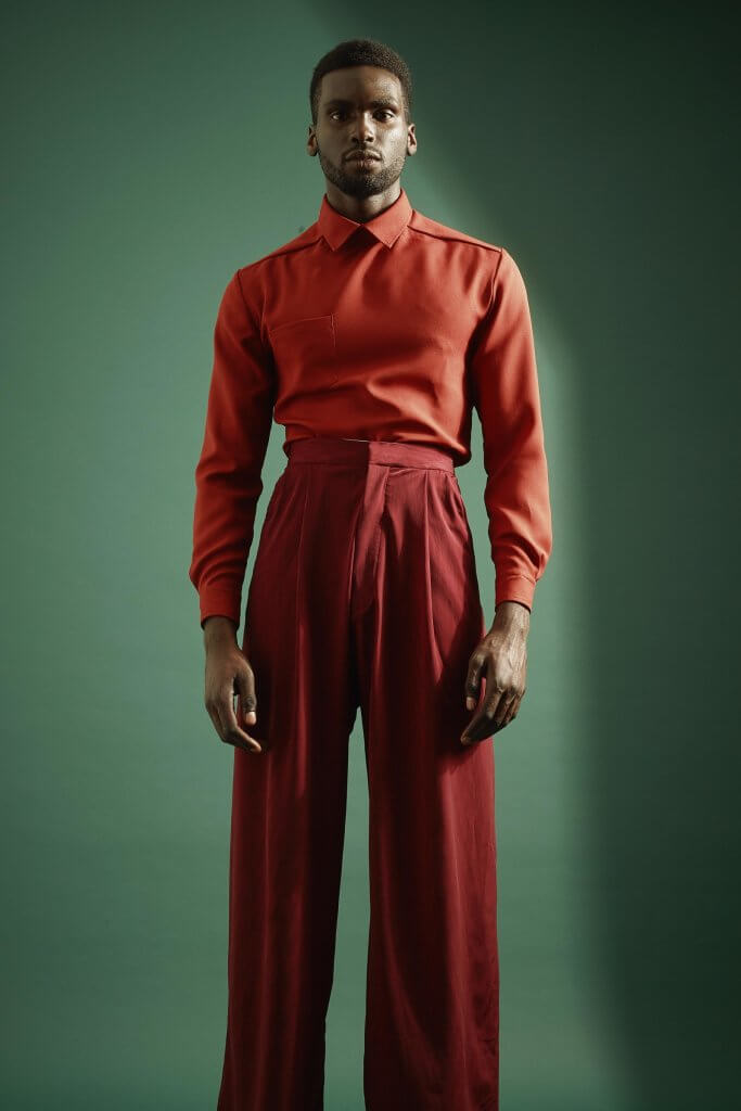 hembhe-ya-vatirhi-nwamisava-wide-leg-trousers-rich-mnisi
