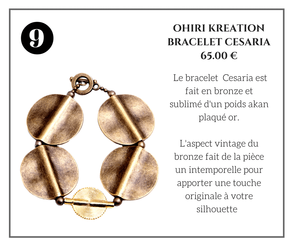 Ohiri Kreation