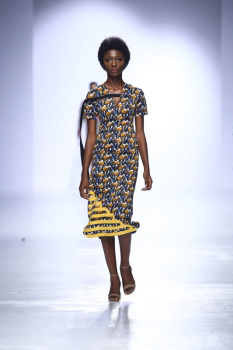 Moonmag African Creatives Lifestyle Toute L Actualite De La Creativite Contemporaine Mode Et Design Africain Madeinafrica Lisa Folawiyo Ss 17 Lagos Fashion Week