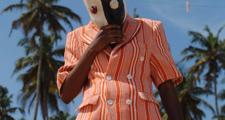 L'avant-garde de la création africaine s'engage davantage pour l'authenticité
